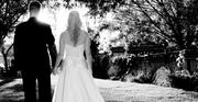 weddingfaire5