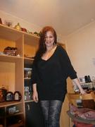 27 04 14 Miriam en casa (13)