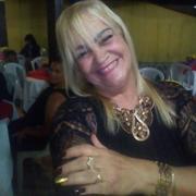 Barby Peixoto