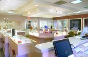 Van Scoy Diamonds: Premier Diamond and Bridal Jeweler, Greensboro, NC