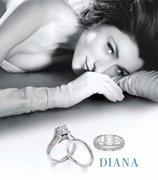 Diana-Classic-Van-Scoy-Diamonds