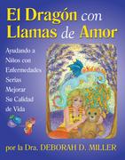 El Dragon con Llamas de Amor