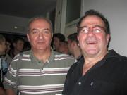 Me & Galliano