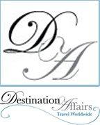 facebook sqaure logo[1]