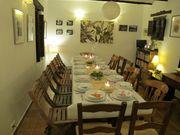 Supper club 7