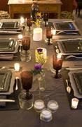 Table Privée 3