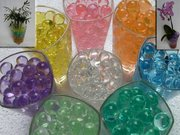 Water-Pearls-and-Floralytes-and-vases-