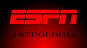 ESPN SPORTS ASTROLOGY