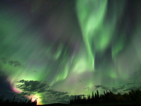canada-aurora-borealis_9142_600x450