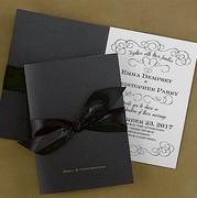Pinterest-Midnight-Passion-Wedding-Invitation