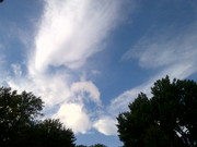 Clouds_Converging_Today_in_KS 9.28.13