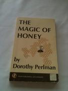 Magic of Honey