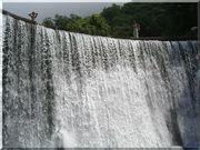 Водопад Й121