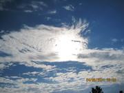 Возрождение Феникса  24.06.2011 017