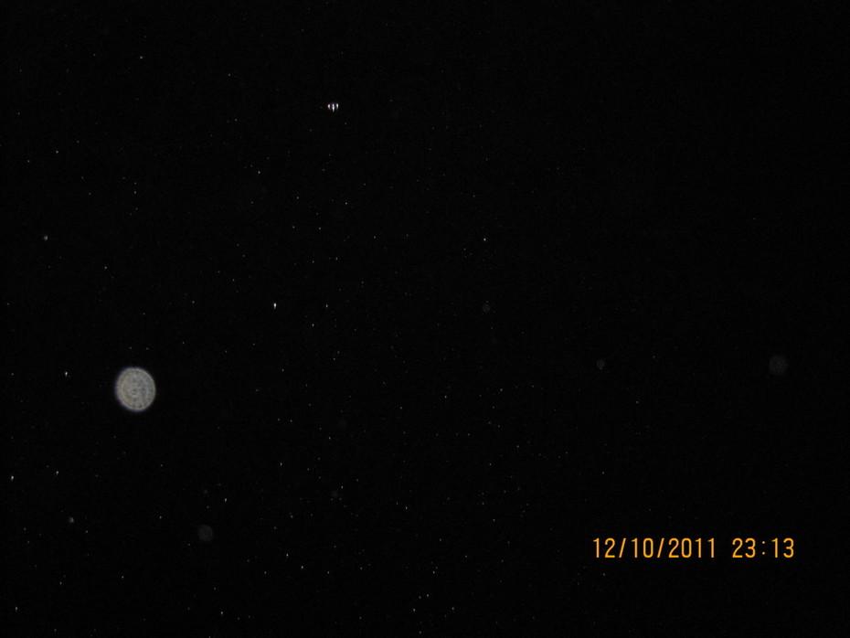 МОЙ ФОТОАППАРАТ  12.10.2011  23-23 059