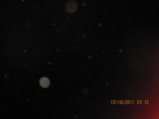 МОЙ ФОТОАППАРАТ  12.10.2011  23-23 055