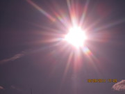 МОЙ ФОТОАППАРАТ  18. 09.2011   17-17 047