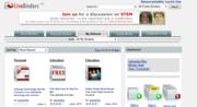 livebinders webinar