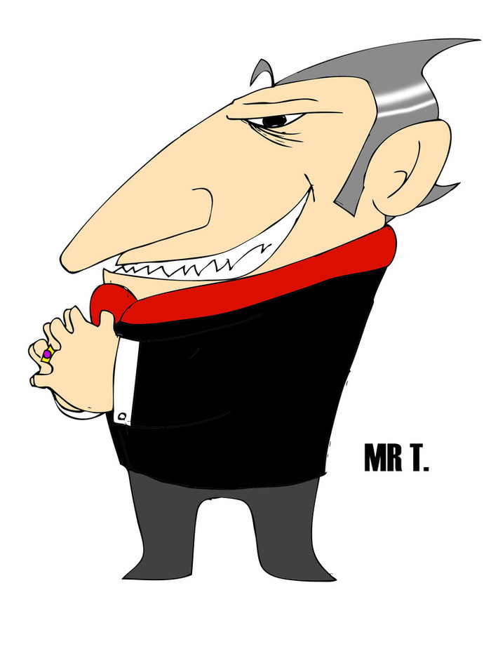 4.MR.T