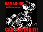 Can you DIG IT1