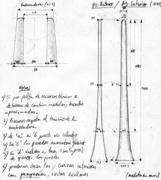 escaner didjeridu paraguay(100)