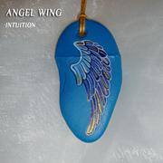 Agnya_Amulette_AngelWing