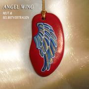 Agnya_Amulette_Angel-Wing