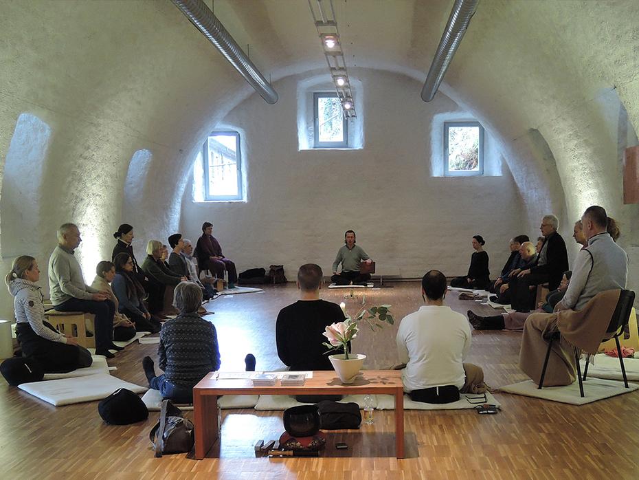 Mikuskovics: Seminar to years end 2017