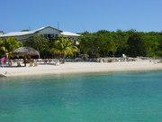 Grotto Bay Bahamas