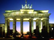 Brandenburg Gate 02 005.jpg