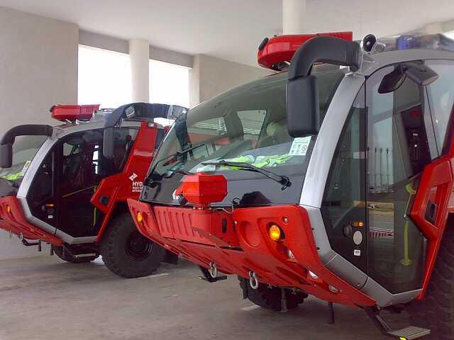 Rosenbauer fleet-small