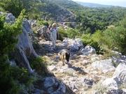 photos from Croatia
