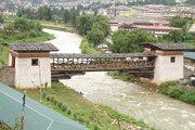 Photos from Bhutan