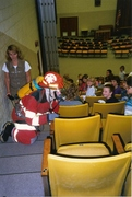 Fire Prevention 1997
