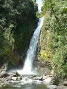 Adventure Tours Turrialba