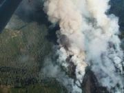 canal_fire_8-28-09