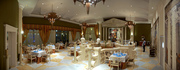 Speciality Restaurant