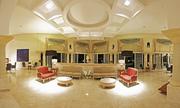 Interior Architecture Grand Bavaro