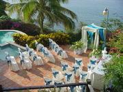 Dreamy Weddings