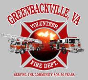 Copy of Greenbackville-Fire-Gray-Ba