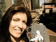9-11 anniversary 2010