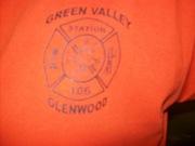 green valley glenwood vfd