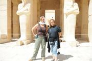 thetravelingeye egypt2