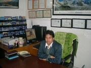 Trekking Agency In Nepal.