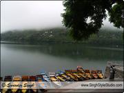Travel Photography India