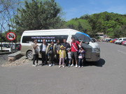 ExcellentBeijing tour guide