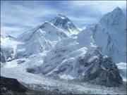 Nepal Trekking Collection