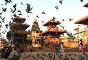 kathmandu heritage tours