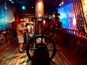St Augustine Pirate Museum
