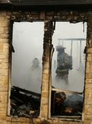 1.4.2013 house fire 3